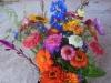 16402958188_e9261be64a_z.jpg