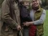family-ww-2012