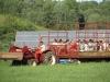 hay-ride-2