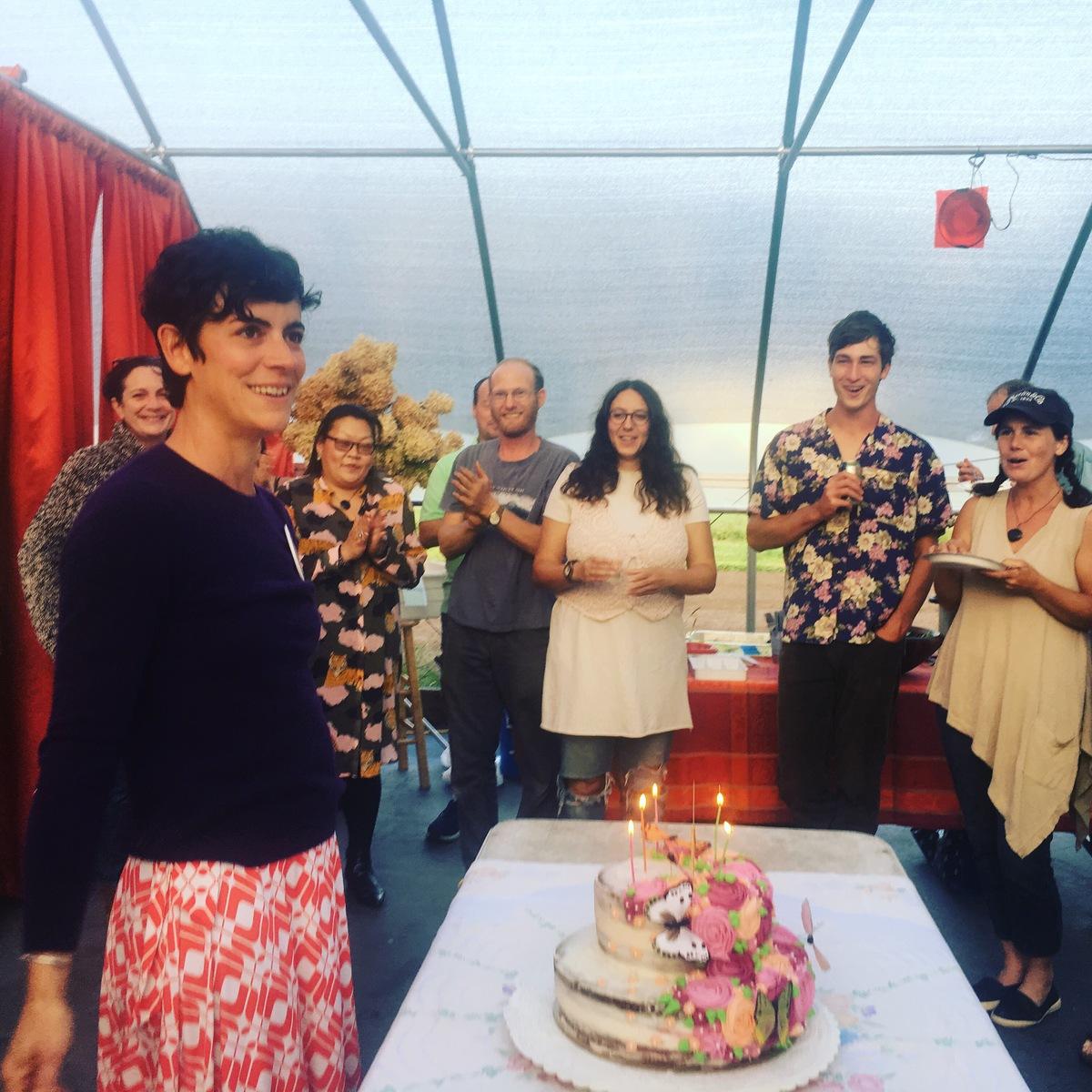 Friend_s-Birthday-Parties