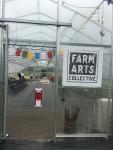 FarmArts