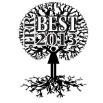 RR_Best_Of_2013