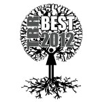 Best Logo_Award 2012